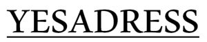 yesadress-logo